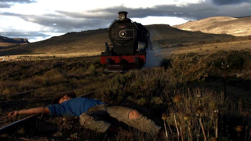 tango train.jpg