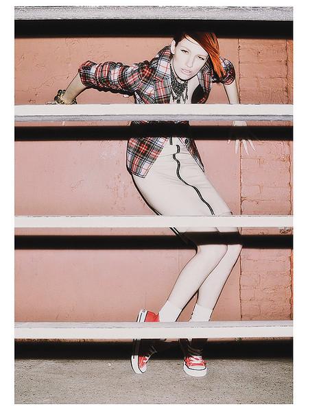 MakeUp-Artist-Aeriel-D_Andrea-Editorial-Womens-Creative-Space-Artists-Management-40-kara.jpg