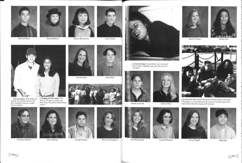 1996 ybook_Page_21.jpg