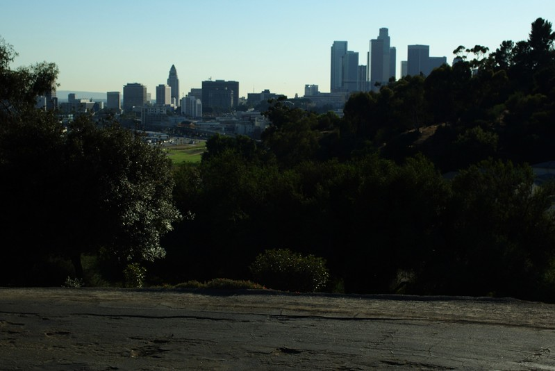 ElysianPark002-DowntownFromSouthSide-2006-10-18.jpg