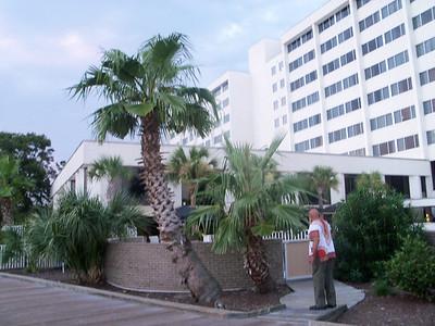 July 2011 NC