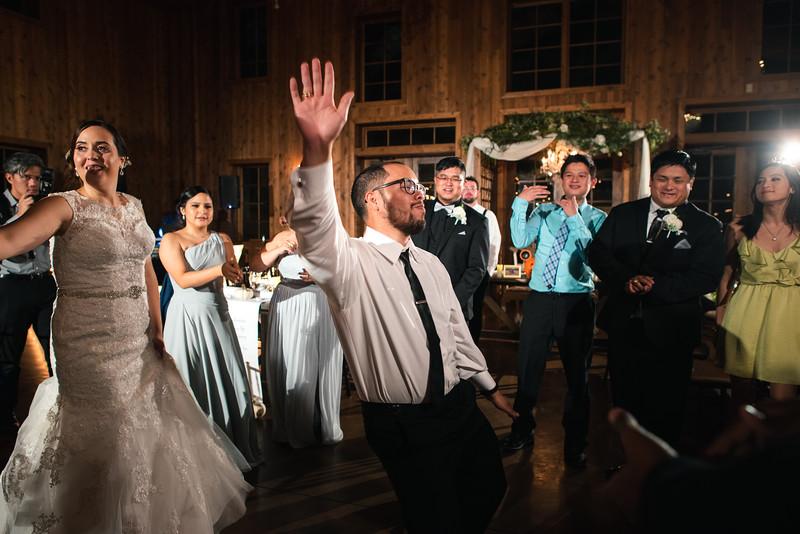 Kaitlin_and_Linden_Wedding_Reception-190.jpg