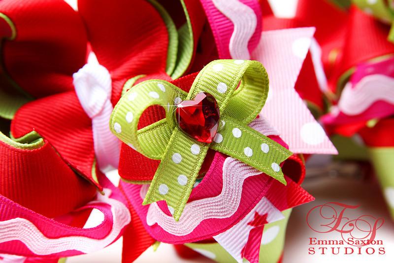 HolidayLove4.jpg