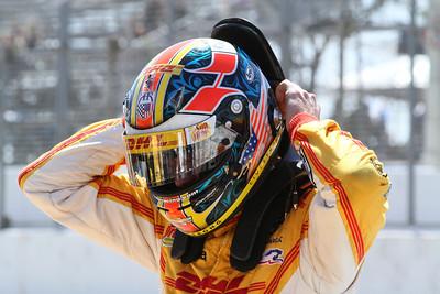 2013 Long Beach GP