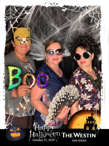 Westin_Halloween_Party_2019_photo_39.jpeg