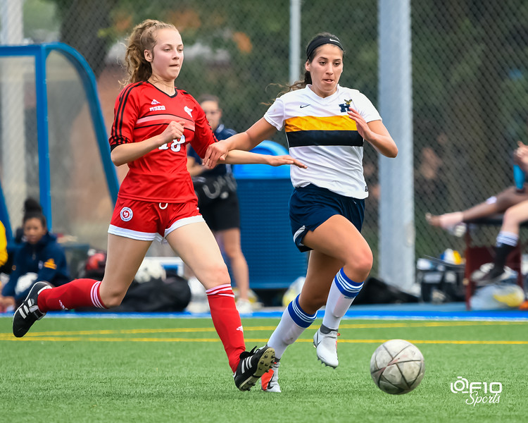 08.29.2018 - 131233-0400 - 2815 - Humber Women's Pre Season Game 3.jpg