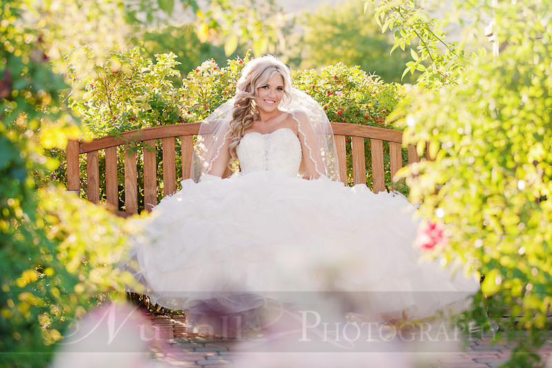 Stacy Bridals 34.jpg