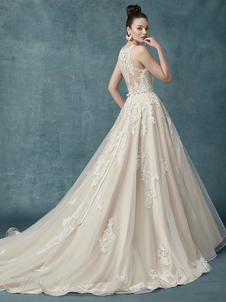 Maggie-Sottero-Shelissa-9MC025-back.jpg