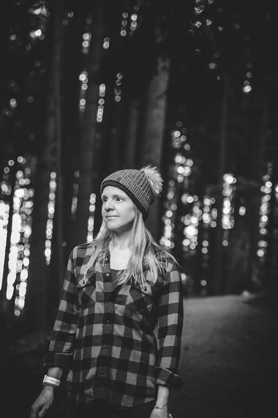 HR - Photo shoot - Ana Lioi - Karina Fografie-36.jpg