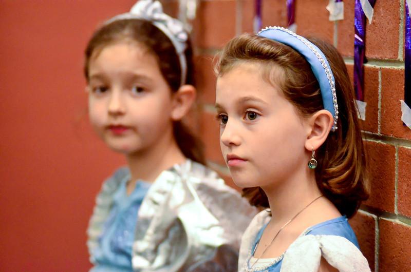 Rodef Sholom Purim 2012-1238.jpg