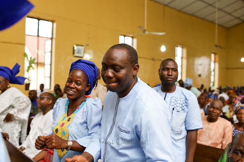Adeyemo-9.jpg