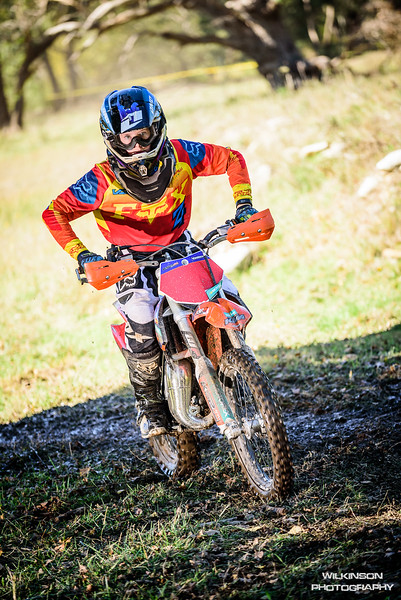 April 01, 2017 - Touratech Adventure Challenge (631).jpg