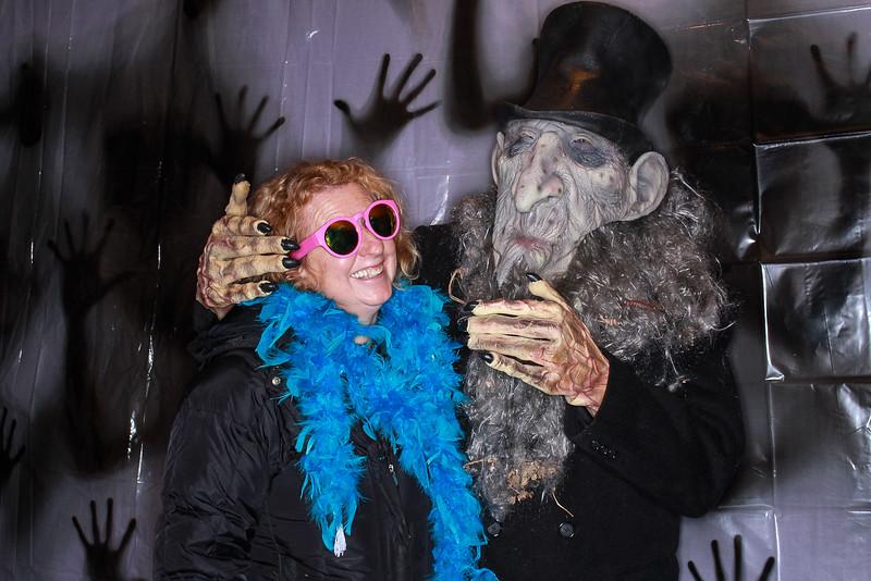 SocialLight Denver - Insane Halloween-283.jpg