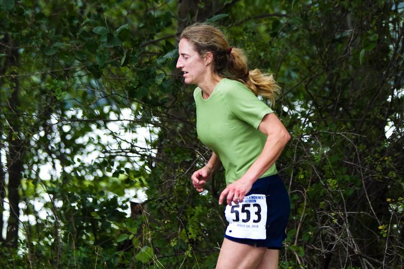 marathon10 - 569.jpg