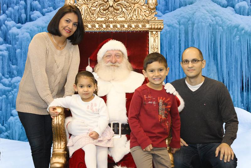 Santa Houston-062.jpg