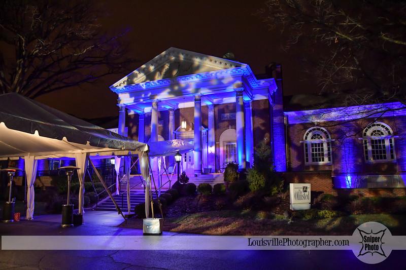 Masonic Home of Louisville 150th Gala-14.jpg