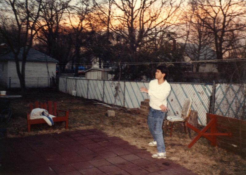 1987 07 - Life in CI 005.jpg