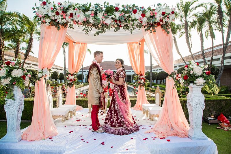 Wedding-2440.jpg