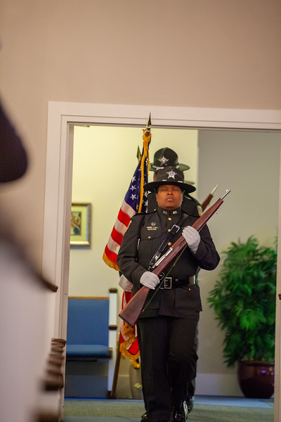 My Pro Photographer Durham Sheriff Graduation 111519-25.JPG