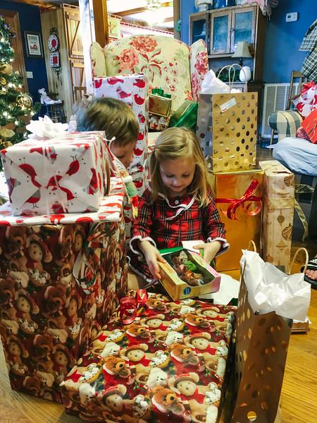 146_Ollie-December.jpg