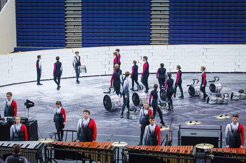 2019 Lebanon Drumline Dayton Prelims-10.jpg