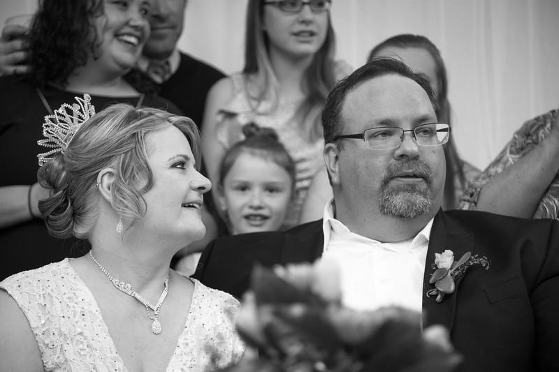 Carla and Rick Wedding-347.jpg