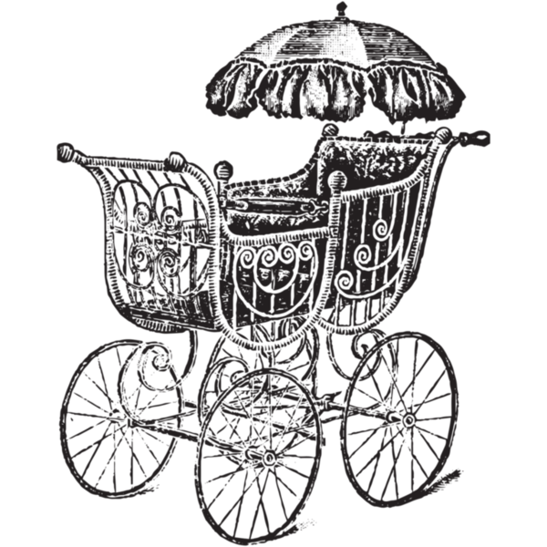 baby-carriage.png