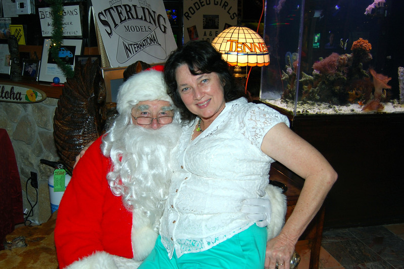 2013 Ron Rice Christmas Party (189).JPG
