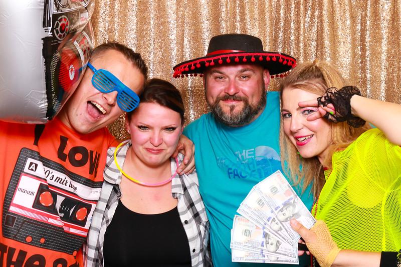 Photo booth fun, Yorba Linda 04-21-18-273.jpg
