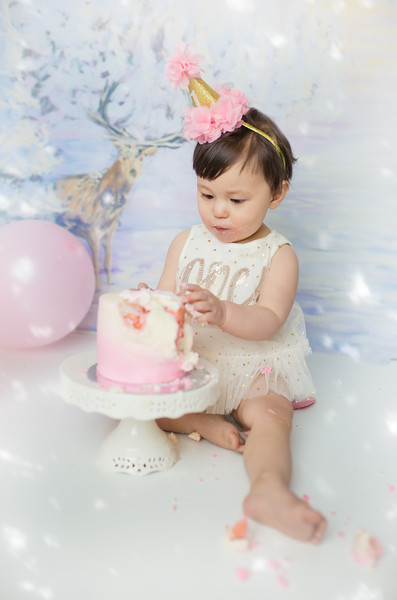 unedited-newport_babies_photography_headshots-9655-1.jpg