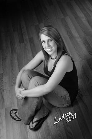 Lindsay Carrigan