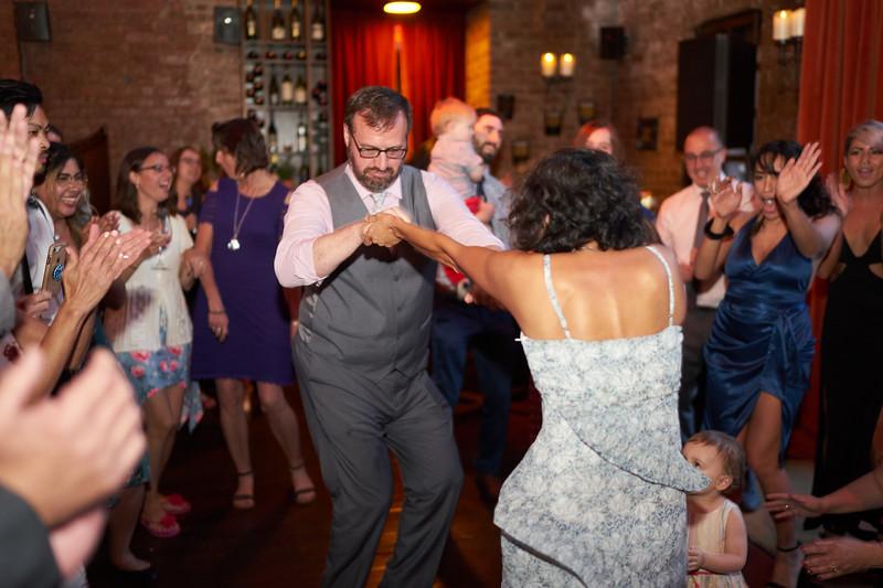 James_Celine Wedding 1422.jpg