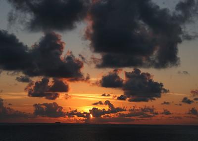 12/6/07 Cruise - Belize