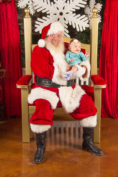 Santa 12-16-17-416.jpg