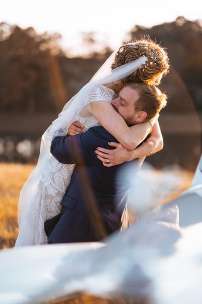 Cox Wedding-406.jpg