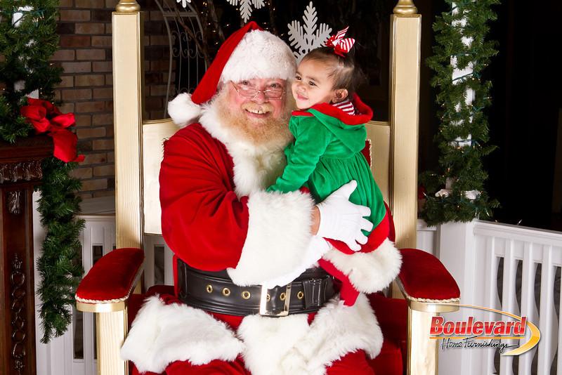 Santa Dec 8-37.jpg