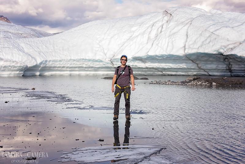 Glacier14-10.jpg