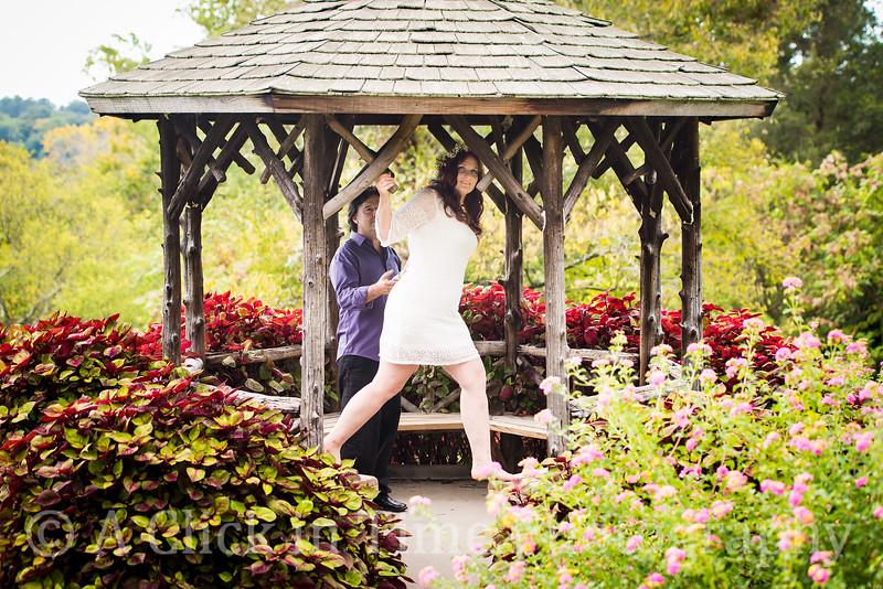 Wedding_DebbiJohn-183 copy.jpg