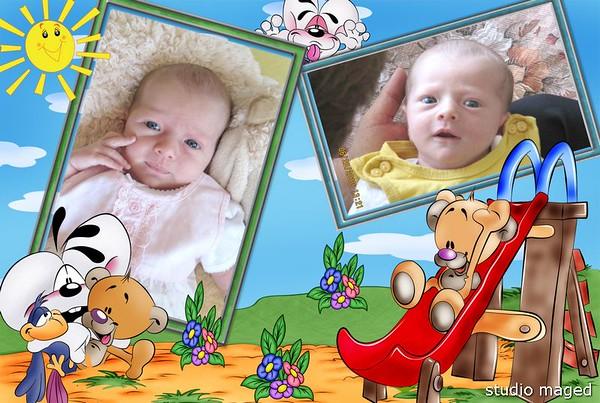 25_newborn_maya_joseph_hanna