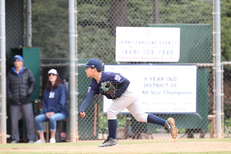 20180512-Yankees21905.jpg