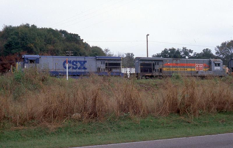 csx3110-1998.jpg