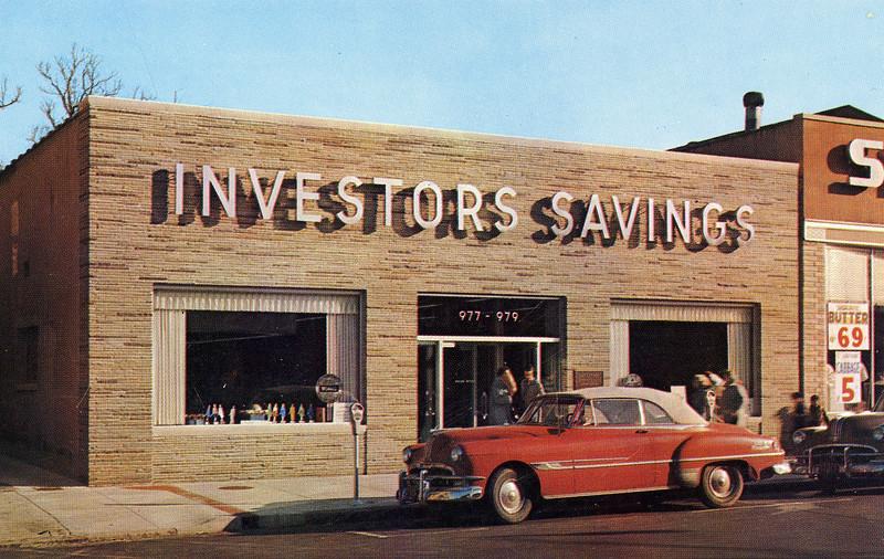 Investors Savings.jpg