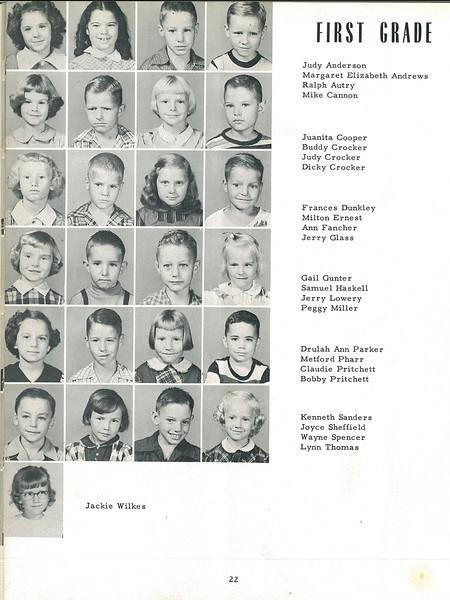 1954-0023.jpg