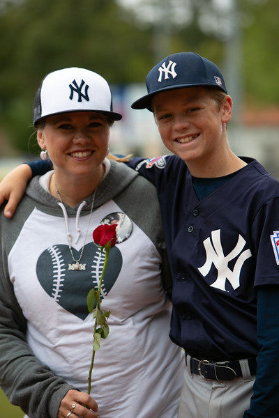 20180512-Yankees22446.jpg
