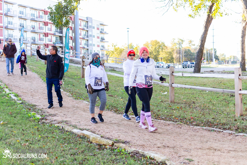 Social Running Take the Cake Waterside Nov 2018IMG_0210-Web.jpg