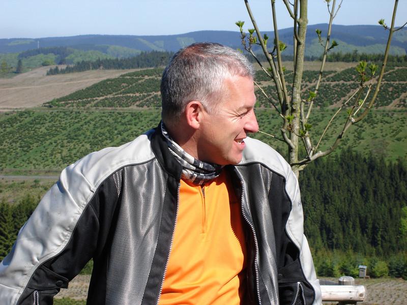 Lennestadt 2010 121.JPG