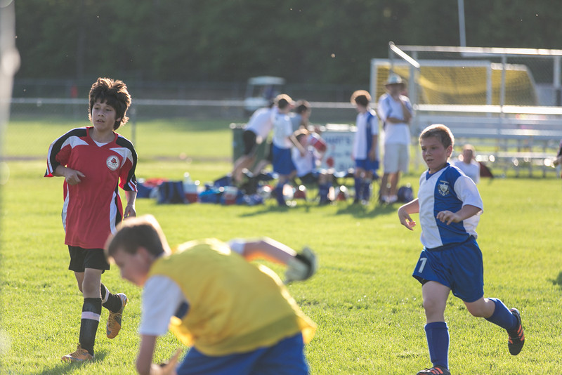 amherst_soccer_club_memorial_day_classic_2012-05-26-00522.jpg