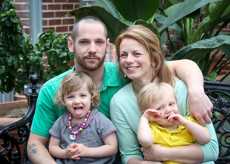 Jess's Family (1 of 1).jpg