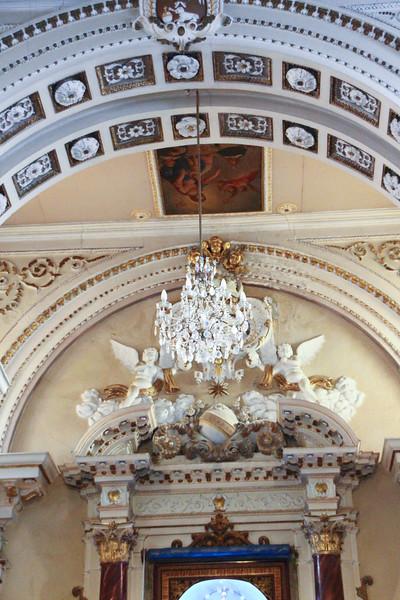 Monterosso Churches-205.jpg