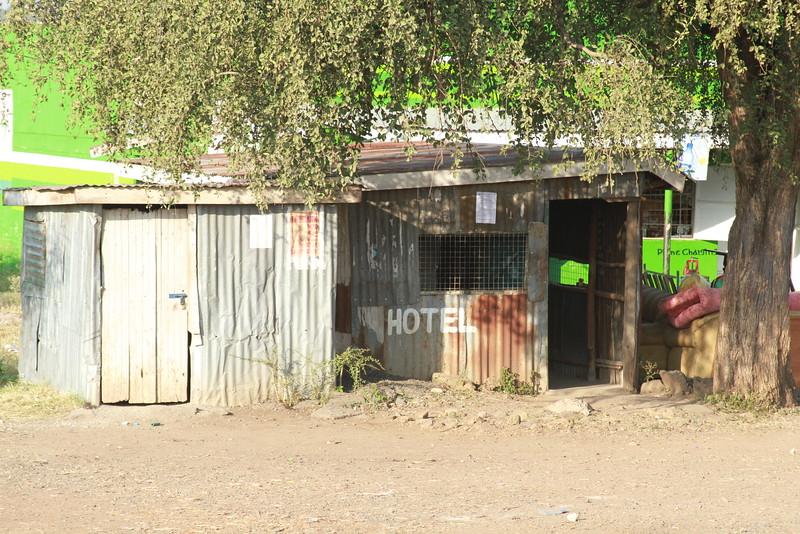 Kenya Part1 '15 2460.JPG